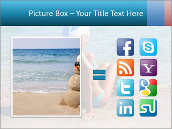 0000081471 PowerPoint Template - Slide 21