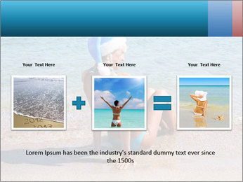 0000081471 PowerPoint Templates - Slide 22