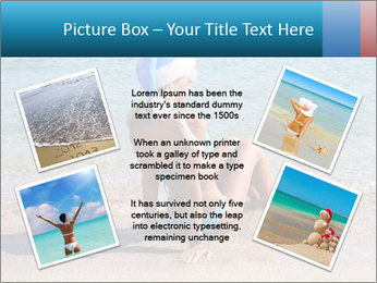 0000081471 PowerPoint Templates - Slide 24