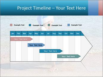 0000081471 PowerPoint Templates - Slide 25