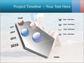 0000081471 PowerPoint Template - Slide 26