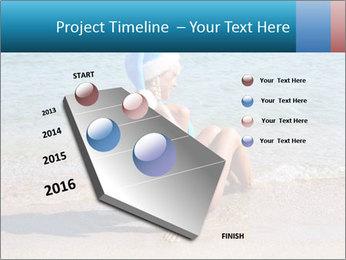 0000081471 PowerPoint Templates - Slide 26