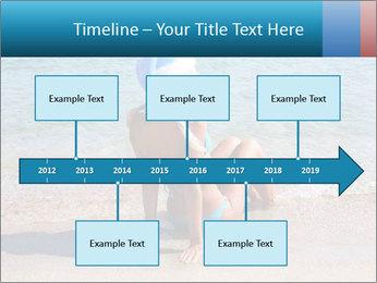 0000081471 PowerPoint Templates - Slide 28