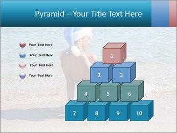 0000081471 PowerPoint Templates - Slide 31