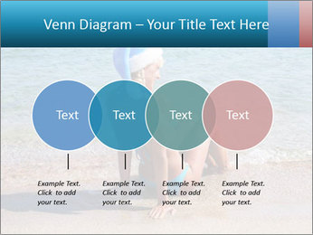 0000081471 PowerPoint Template - Slide 32
