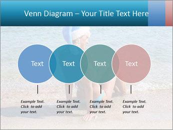 0000081471 PowerPoint Templates - Slide 32