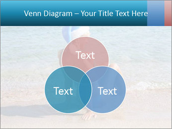 0000081471 PowerPoint Template - Slide 33