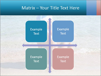 0000081471 PowerPoint Templates - Slide 37