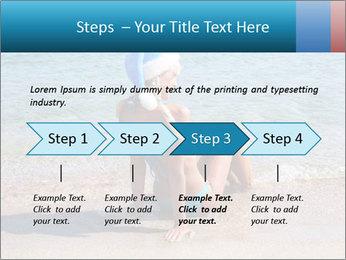 0000081471 PowerPoint Templates - Slide 4