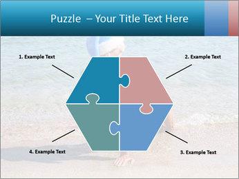 0000081471 PowerPoint Templates - Slide 40