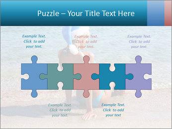 0000081471 PowerPoint Templates - Slide 41