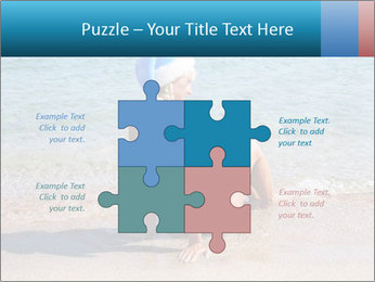 0000081471 PowerPoint Template - Slide 43