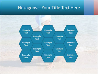 0000081471 PowerPoint Templates - Slide 44
