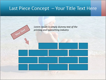 0000081471 PowerPoint Template - Slide 46