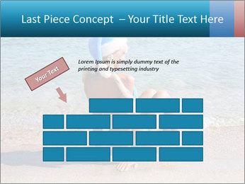 0000081471 PowerPoint Templates - Slide 46