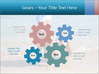 0000081471 PowerPoint Templates - Slide 47