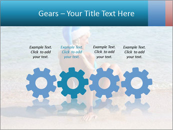 0000081471 PowerPoint Template - Slide 48