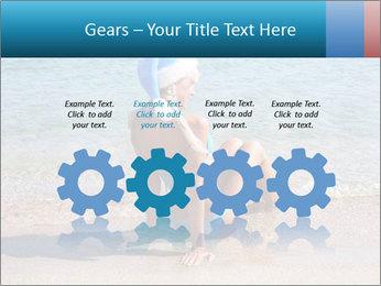 0000081471 PowerPoint Templates - Slide 48