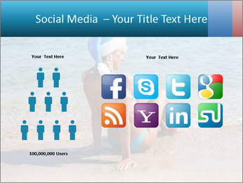 0000081471 PowerPoint Templates - Slide 5