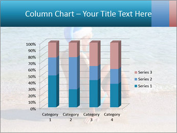 0000081471 PowerPoint Template - Slide 50