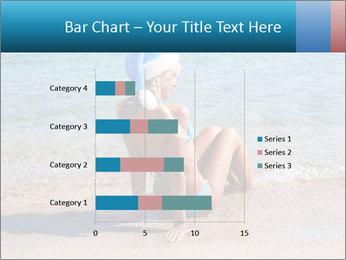 0000081471 PowerPoint Templates - Slide 52