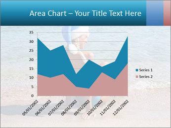 0000081471 PowerPoint Templates - Slide 53