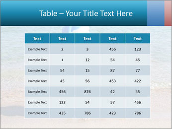 0000081471 PowerPoint Templates - Slide 55