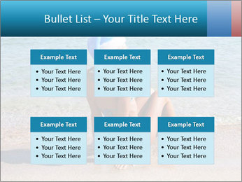 0000081471 PowerPoint Templates - Slide 56