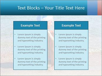 0000081471 PowerPoint Templates - Slide 57