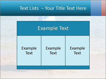 0000081471 PowerPoint Template - Slide 59