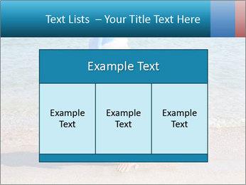 0000081471 PowerPoint Templates - Slide 59