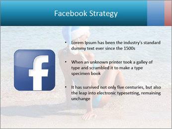 0000081471 PowerPoint Templates - Slide 6