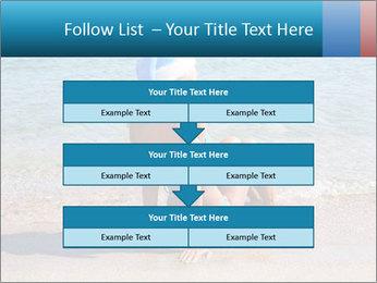 0000081471 PowerPoint Templates - Slide 60