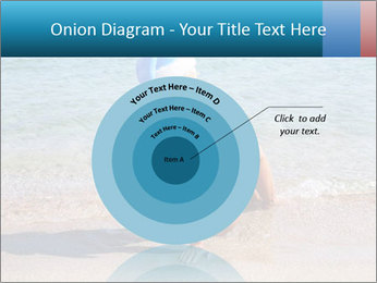 0000081471 PowerPoint Template - Slide 61