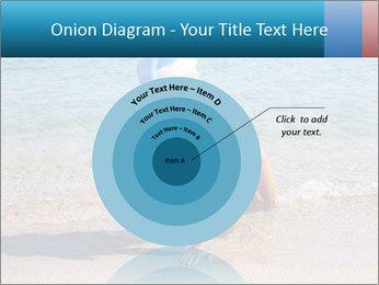 0000081471 PowerPoint Templates - Slide 61