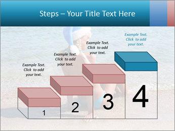0000081471 PowerPoint Templates - Slide 64