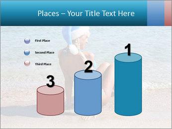 0000081471 PowerPoint Templates - Slide 65