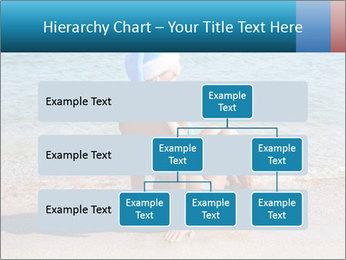 0000081471 PowerPoint Templates - Slide 67