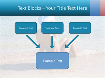 0000081471 PowerPoint Templates - Slide 70