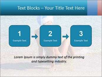 0000081471 PowerPoint Templates - Slide 71