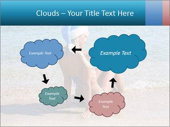 0000081471 PowerPoint Templates - Slide 72