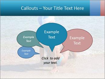 0000081471 PowerPoint Templates - Slide 73