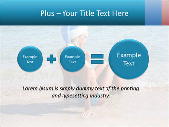0000081471 PowerPoint Templates - Slide 75