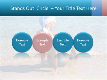 0000081471 PowerPoint Template - Slide 76