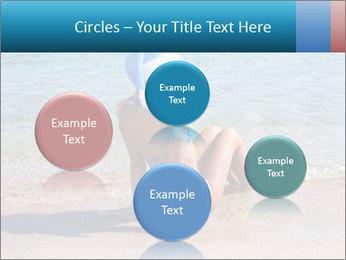 0000081471 PowerPoint Templates - Slide 77