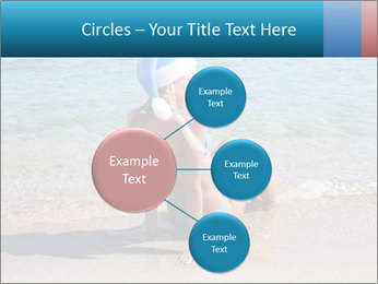 0000081471 PowerPoint Template - Slide 79