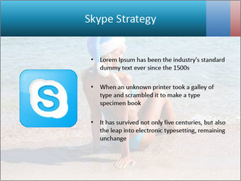 0000081471 PowerPoint Templates - Slide 8