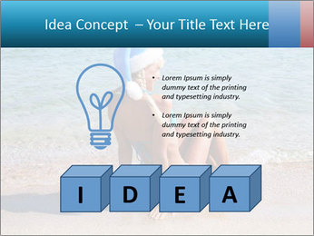 0000081471 PowerPoint Template - Slide 80