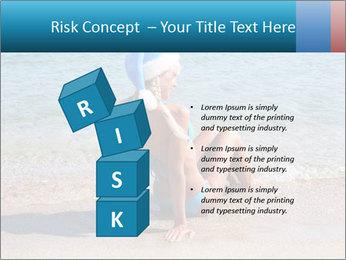 0000081471 PowerPoint Templates - Slide 81