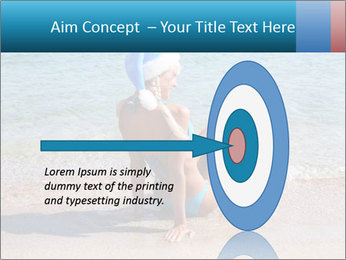 0000081471 PowerPoint Template - Slide 83